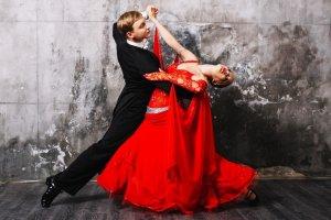 Inscrições abertas para  Circuito Cultural de Dança