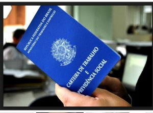 140 vagas de emprego em Postos do Sine Manaus