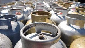 Governo Federal vai lançar plano do gás barato