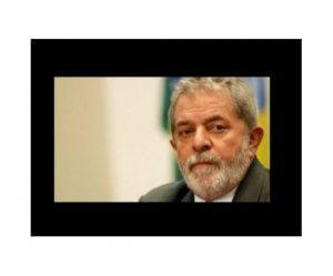 PT ameaça registrar Lula