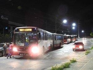 Justiça proíbe reajuste do preço da passagem de ônibus em Manaus