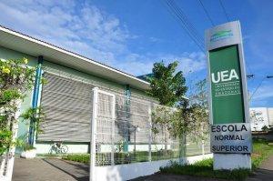 UEA cria centro de estudos avançados sobre a diversidade na Amazônia
