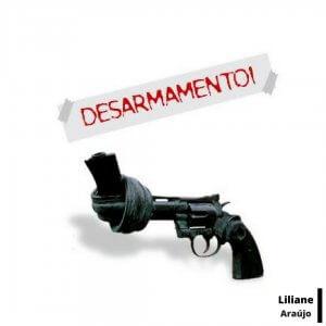 Acordo internacional sobre controle de armamento é aprovado pelo Plenário