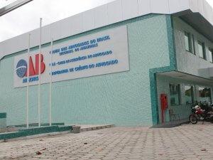 Abertas Inscrições para Curso de Audiência de Custódia em Manaus