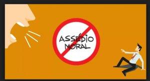 O que fazer contra o assédio moral?