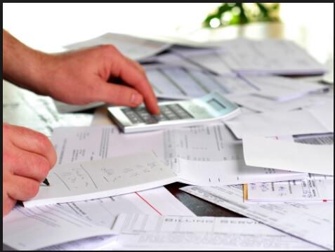 Boleto vencido de R$ 2 mil poderá ser pago em qualquer banco