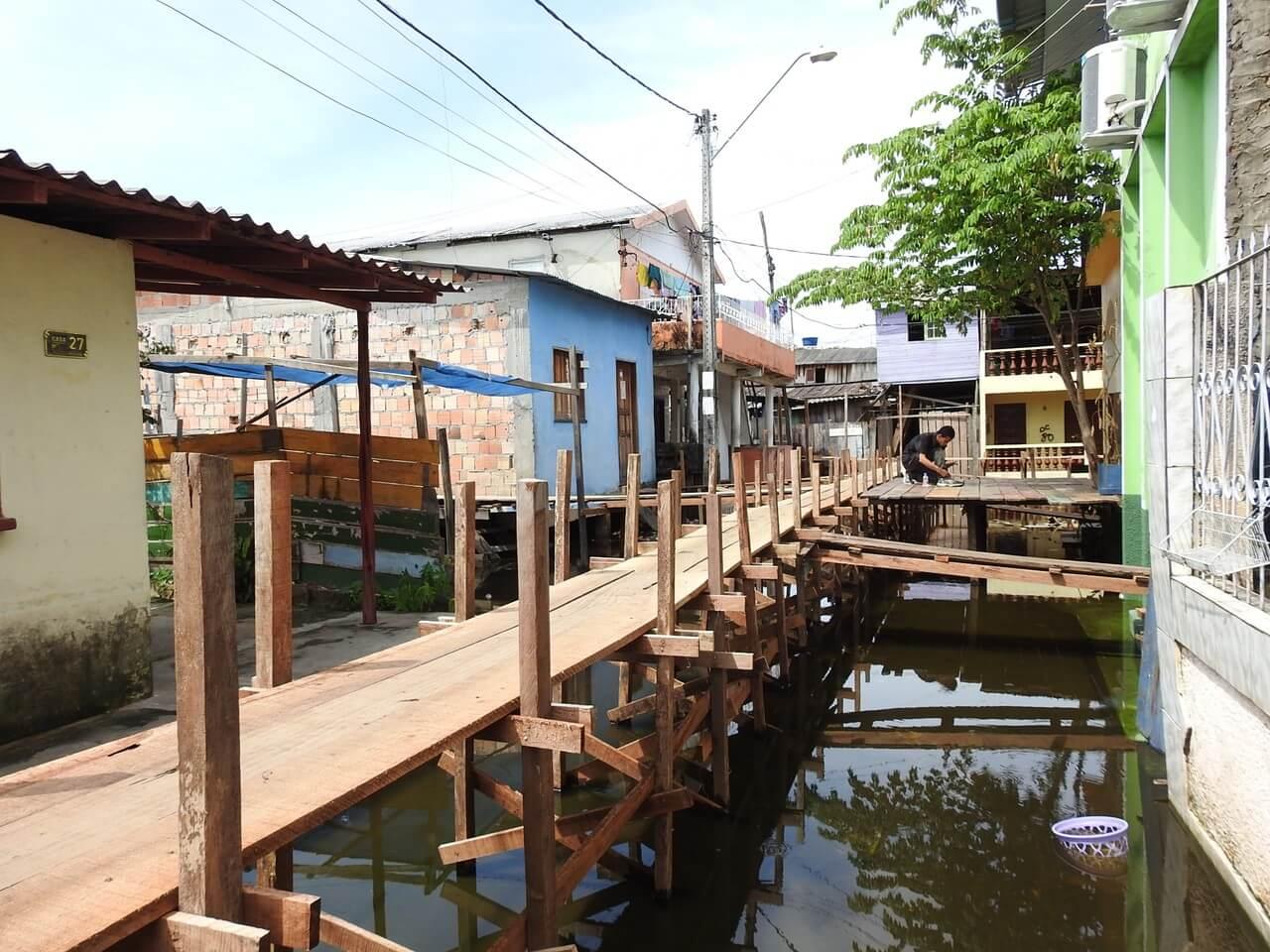 Nível do Rio Negro reduz mais de 30 cm nos últimos dias, aponta CPRM