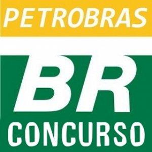 Petrobras abre processo seletivo com vagas para AM