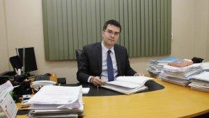 Inscrições para concurso da Procuradoria Geral do Municipal