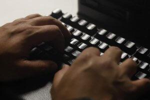 Inscrições para curso de informática estão abertas em Manaus