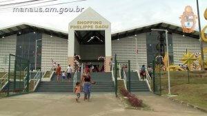 Vagas para empregos no Sine Manaus desta segunda-feira 05/02