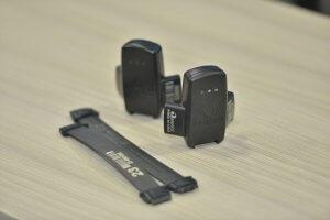 SEAP vai monitorar funcionamento das tornozeleiras eletrônicas