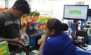 Troco de compras poderá ser usado como crédito no Passa Fácil