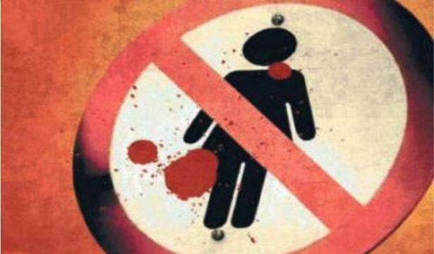 Cresce o nº de mulheres vítimas de homicídio no Brasil