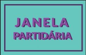 """14 dias para fim da """"Janela Partidária"""""""