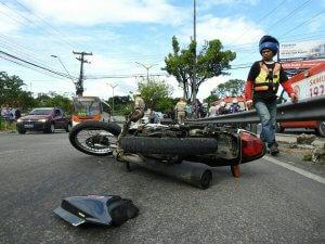 Indenizações por morte no trânsito aumentam no Amazonas