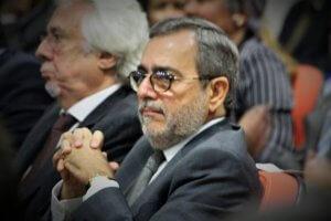 Ex-Secretário Robério Braga alega desconhecer razões do TCE