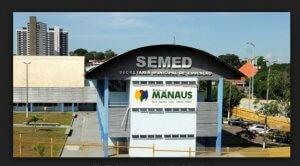 Resultado preliminar da prova da Semed é divulgado
