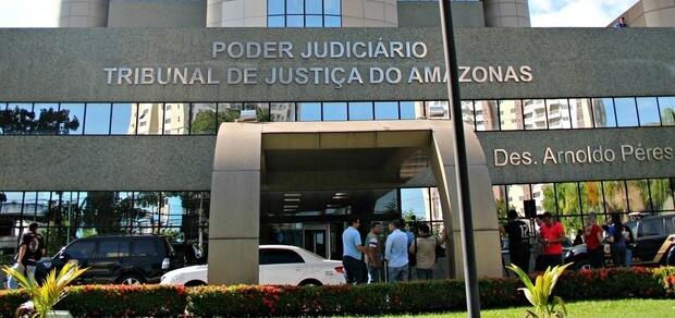 Pleno do Tribunal de Justiça do Amazonas escolhe novos desembargadores.