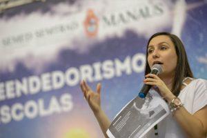Manaus está entre as melhores cidades do país para empreender