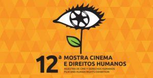 Manaus recebe 12ª Mostra de Direitos Humanos na próxima semana