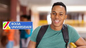 Bolsa Universidade encerra inscrições na segunda-feira (26), em Manaus