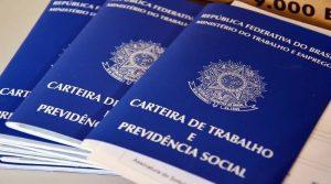 Sine Amazonas disponibiliza 23 vagas de estágio nesta quarta-feira (28)