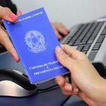 Sine Manaus disponibiliza 49 vagas de emprego nesta segunda-feira (2)