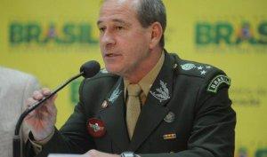 Bolsonaro anuncia general do Exército Ministro da Defesa