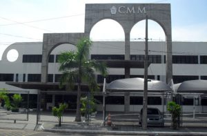 CMM terá eleição, emendas e transição no legislativo nos próximos dias