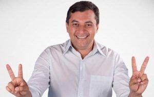 Presidente doTCE notifica governo para ajustes gastos com pessoal