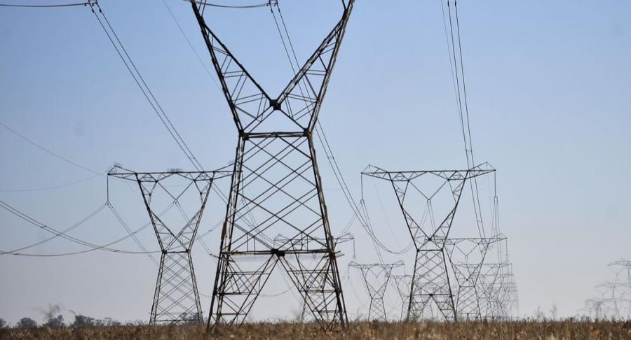 Amazonas Energia é arrematada em leilão