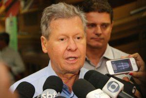 Prefeitura de Manaus assume pagamento de 13º salário de rodoviários e encerra a greve