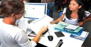 Aberto prazo de remanejamento do Bolsa Idiomas, em Manaus