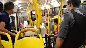 Prefeitura de Manaus e órgãos de segurança assinam termo para reduzir crimes no transporte público
