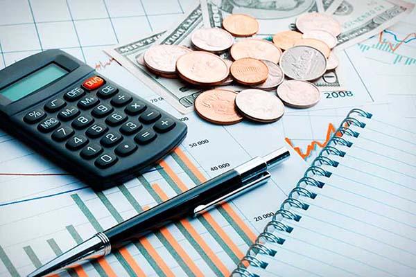 IPVA 2019: veja quem não precisa pagar o imposto