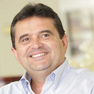 Ex-governador de Roraima, José de Anchieta, morre após sofrer um infarto