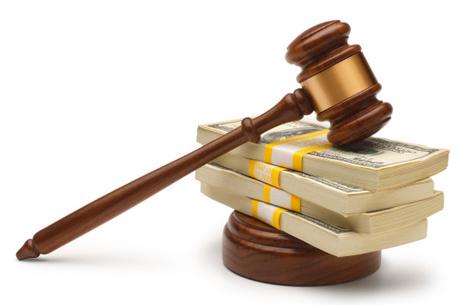 Justiça leiloa bens apreendidos na Operação Maus Caminhos