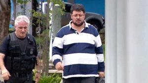 Justiça decreta mais duas prisões preventivas de réus da Maus Caminhos