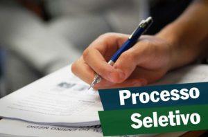 Prefeitura de Tefé lança edital de processo seletivo com 764 vagas para professores