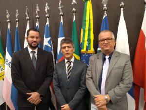 Manaus vai sediar evento nacional da Previdência Social em 2019