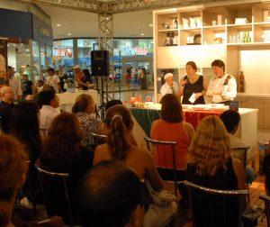 Arena Show Gastronômica começa nesta terça em Manaus