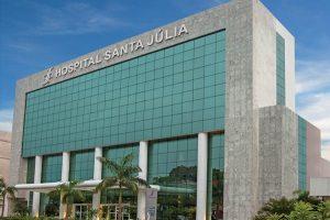 Manaus recebe nova unidade de atendimento exclusiva a pacientes vítimas de AVC
