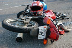 Motociclista morre após ser atingido por carro em Manaus