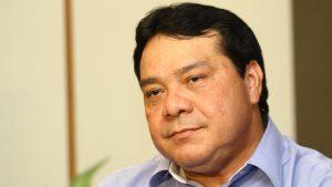 TRF-1 condena Adail Pinheiro a 57 anos de prisão