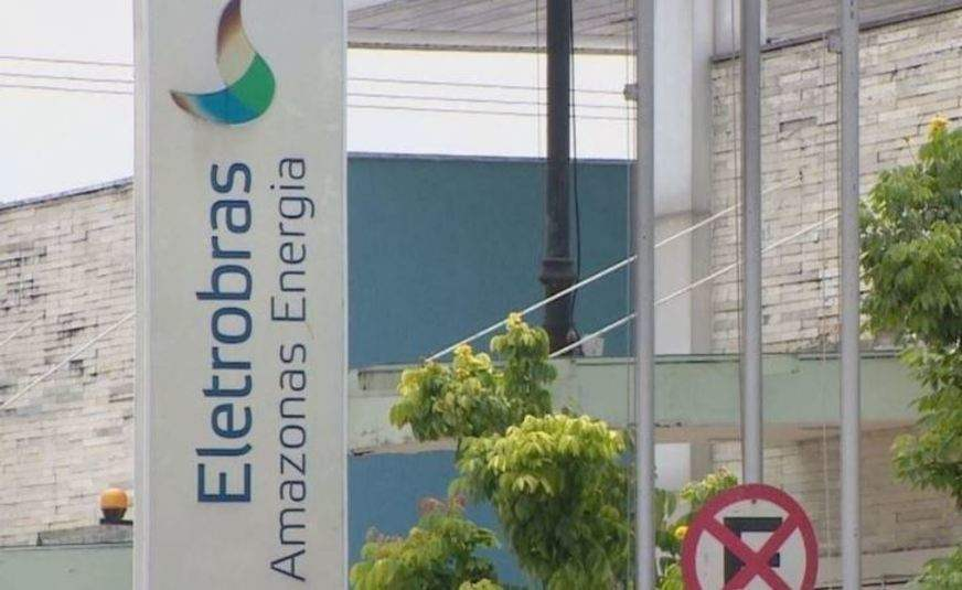 TST valida leilão de privatização da Amazonas Energia