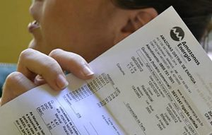 """Eletrobras realiza """"Feirão de Negociação"""" para clientes quitarem seus débitos"""
