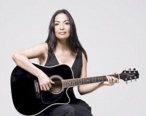 Eliana Printes volta ao palco do Teatro Amazonas no dia 6