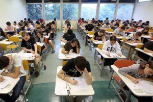 Estudantes devem ficar atentos, pois lista de espera do Fies é automática