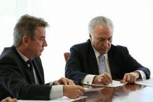 Governo federal disponibiliza R$ 225 milhões para Roraima